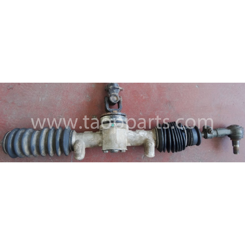 Volvo Steering column 11063191 for A40D · (SKU: 51650)
