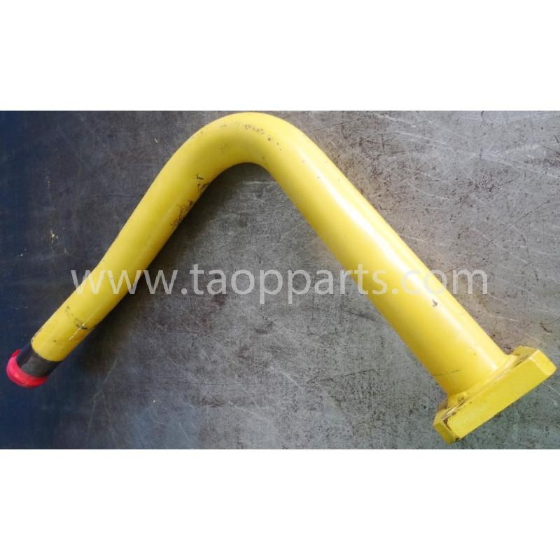 Tubo Komatsu 425-16-21110 para WA500-3 · (SKU: 51655)