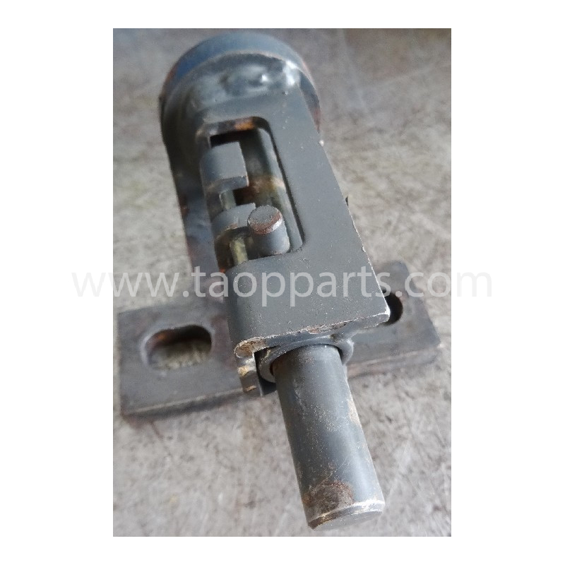 Komatsu Locks 22B-54-15470 for PC240NLC-8 · (SKU: 51656)
