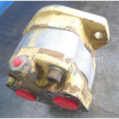 Pompa Komatsu 704-30-36110 pentru WA500-3H · (SKU: 4923)