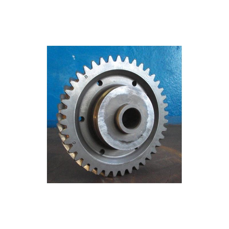 Engranaje de distribucion Komatsu 6217-31-6200 para WA500-3 · (SKU: 618)