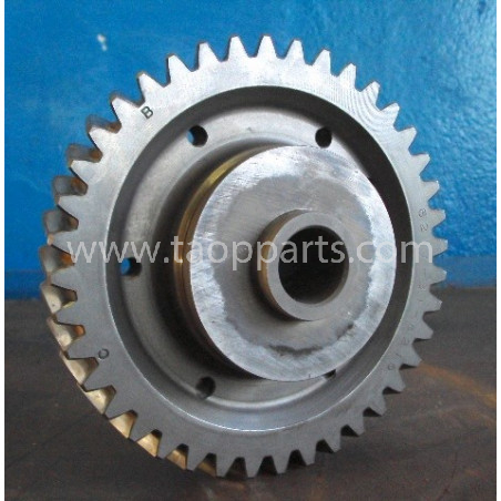 Gear 6217-31-6200 for...