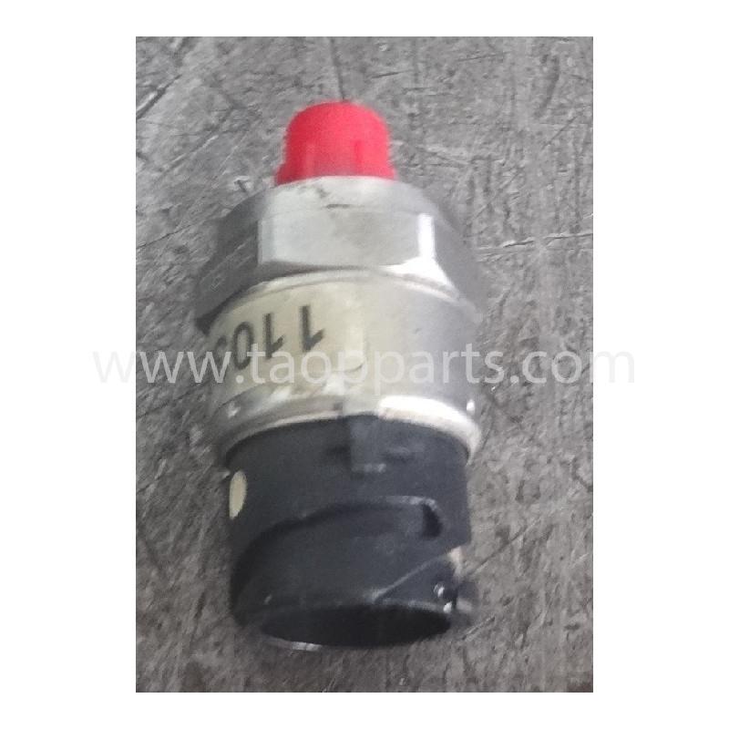 Sensor Volvo VOE11039577 para L150E · (SKU: 51724)