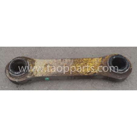 Tija cupa Komatsu 421-70-H1400 pentru WA470-5H · (SKU: 50462)