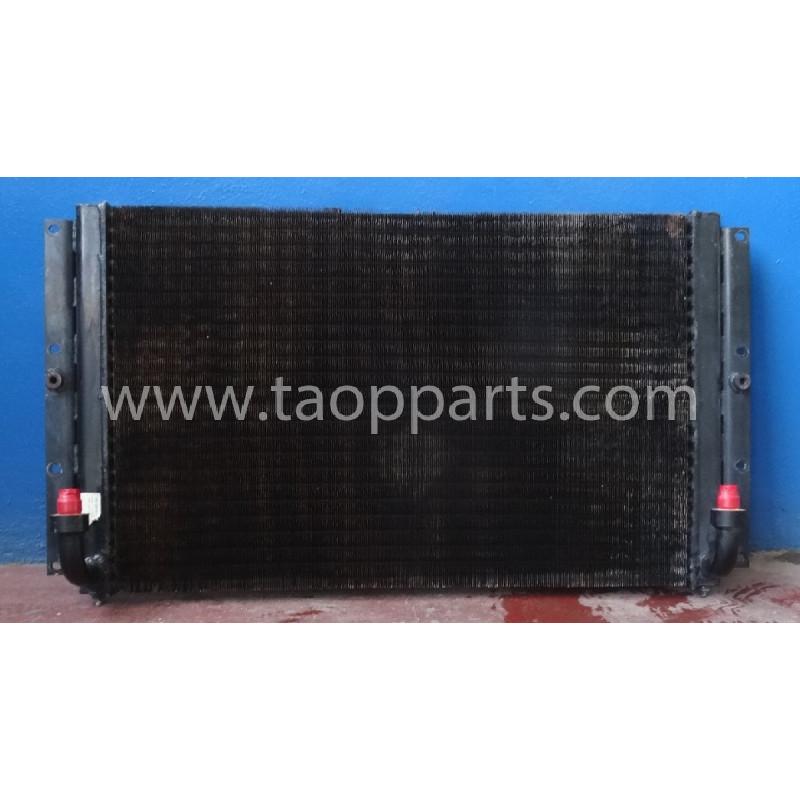 Refroidisseur convertisseur Komatsu 425-03-21910 pour WA500-3 · (SKU: 51436)