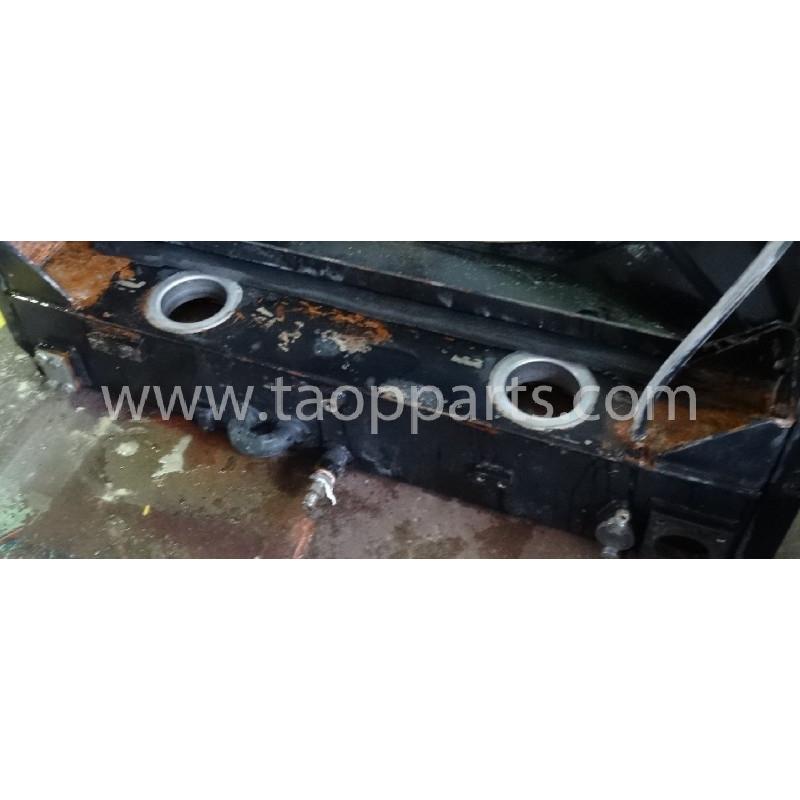 Deposito usado 425-03-32251 para Pala cargadora de neumáticos Komatsu · (SKU: 1021)