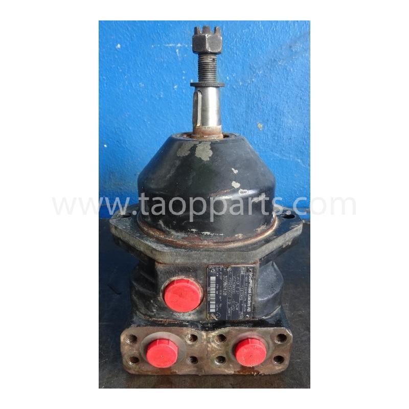 Motor hidraulic Volvo 11410665 pentru L150E · (SKU: 51734)