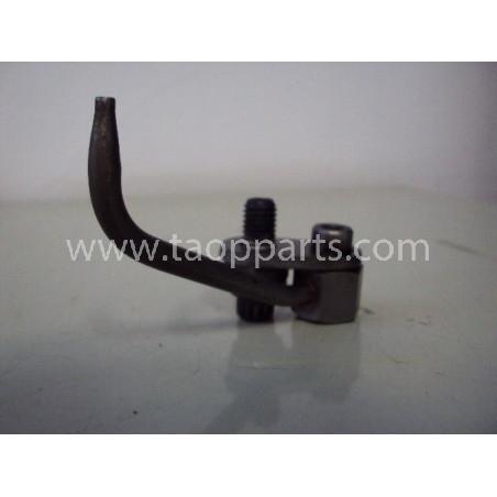 Refroidisseur Komatsu 6218-21-1910 pour Chargeuse sur pneus WA500-3 · (SKU: 622)