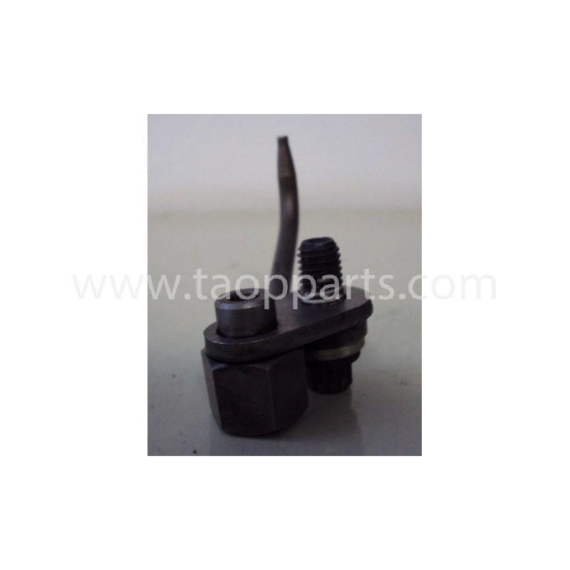 Refroidisseur [usagé usagée] 6218-21-1920 pour Chargeuse sur pneus Komatsu · (SKU: 623)
