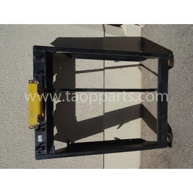 Komatsu Bracket 14X-03-35311 for D65PX-15E0 · (SKU: 51749)