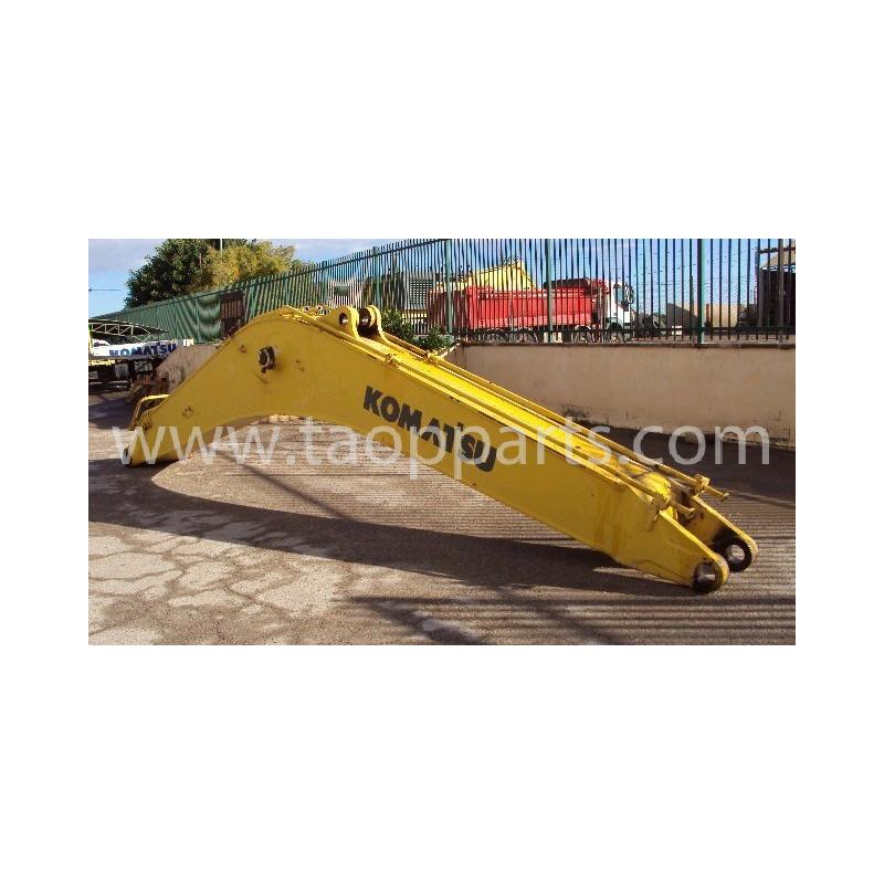 Brazo usado 207-70-K2811 para EXCAVADORA DE CADENAS Komatsu · (SKU: 624)