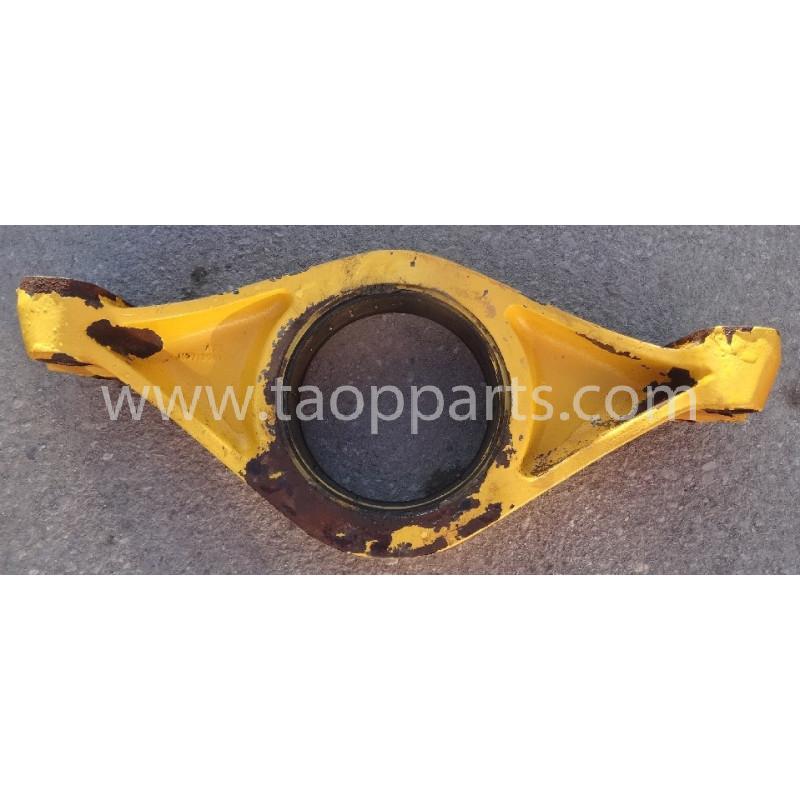 suporte oscilante Volvo 11075563 L150E · (SKU: 50811)