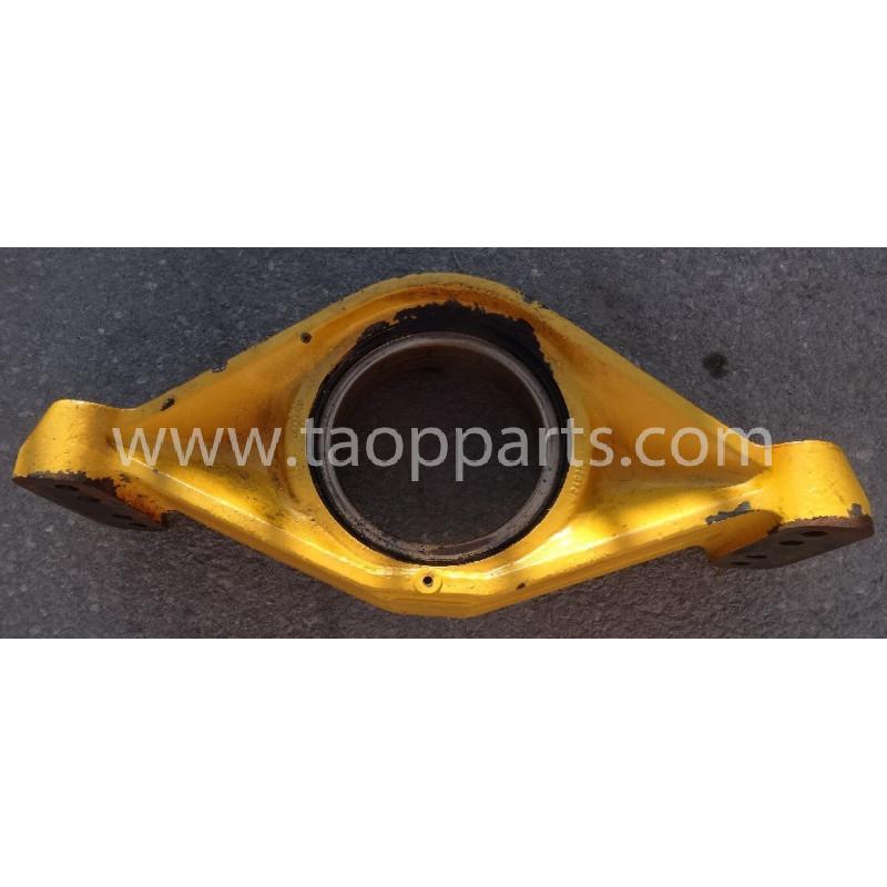 suporte oscilante Volvo 11103107 para L150E · (SKU: 50812)