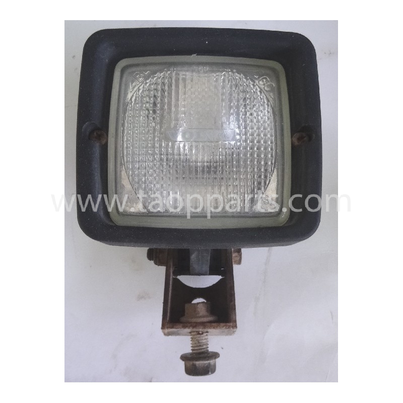 Volvo Work lamp 11039846 for L150E · (SKU: 51763)