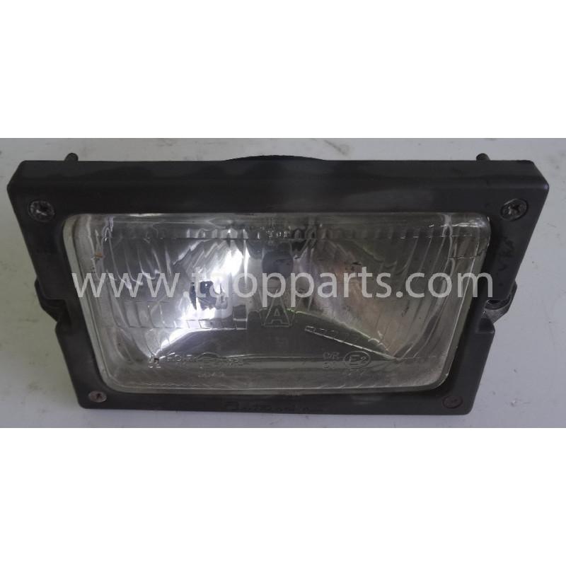 Volvo Work lamp 11039185 for L150E · (SKU: 51764)