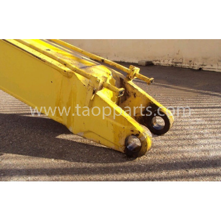 Komatsu Arm 207-70-K2811 for PC340-6 · (SKU: 624)