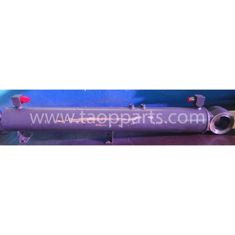 Barillet [usagé usagée] Komatsu 721-11-11810 pour WA320-5 · (SKU: 51768)