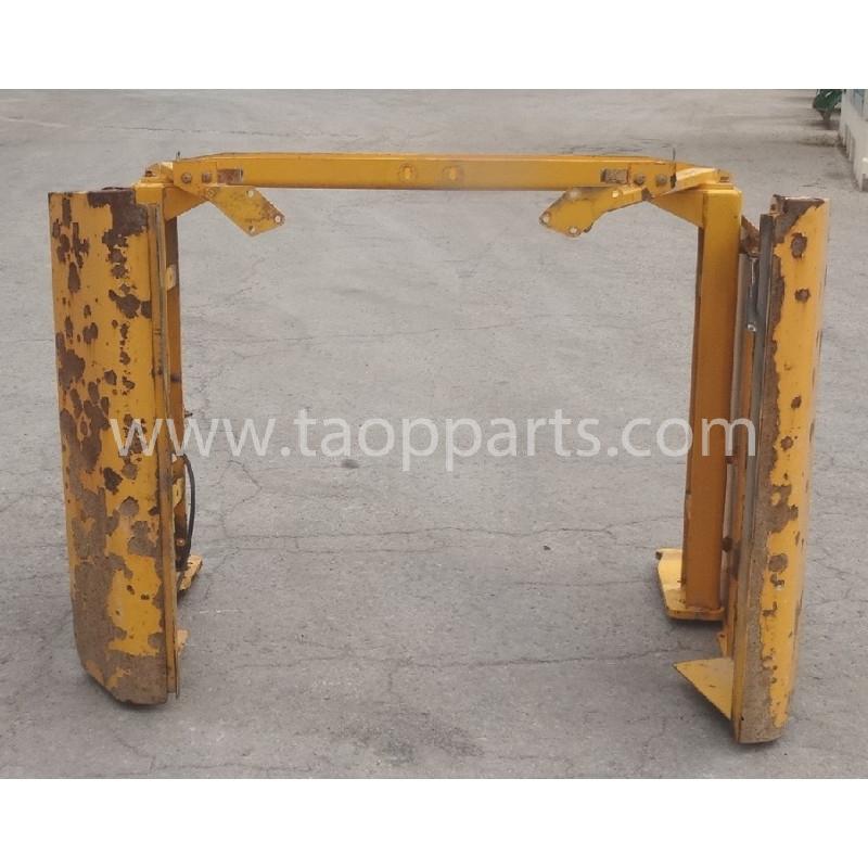 Porta Volvo 11413469 L150E · (SKU: 51778)