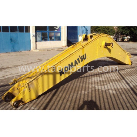 used Arm 207-70-K2811 for...