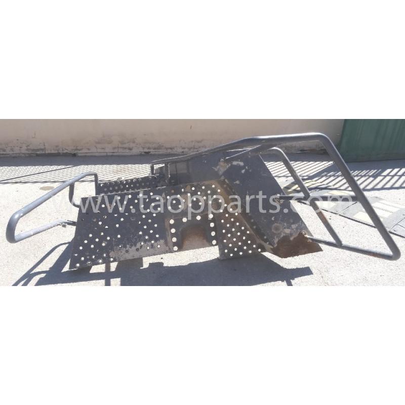 Balustrada Komatsu 425-54-H5140 pentru WA500-3 · (SKU: 51806)