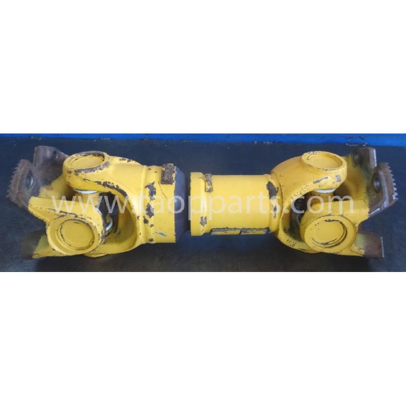 Cardan shaft Volvo 11154095 pour L150E · (SKU: 51812)