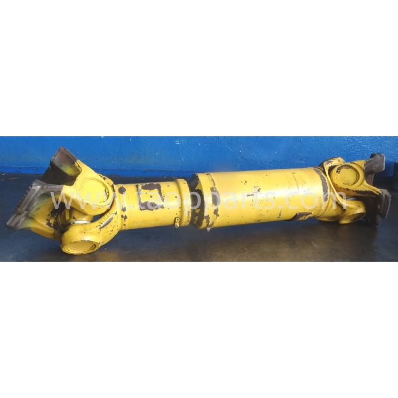 Volvo Cardan shaft 11173389 for L150E · (SKU: 51817)