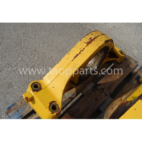 Volvo Support 11075563 for L150C · (SKU: 4469)