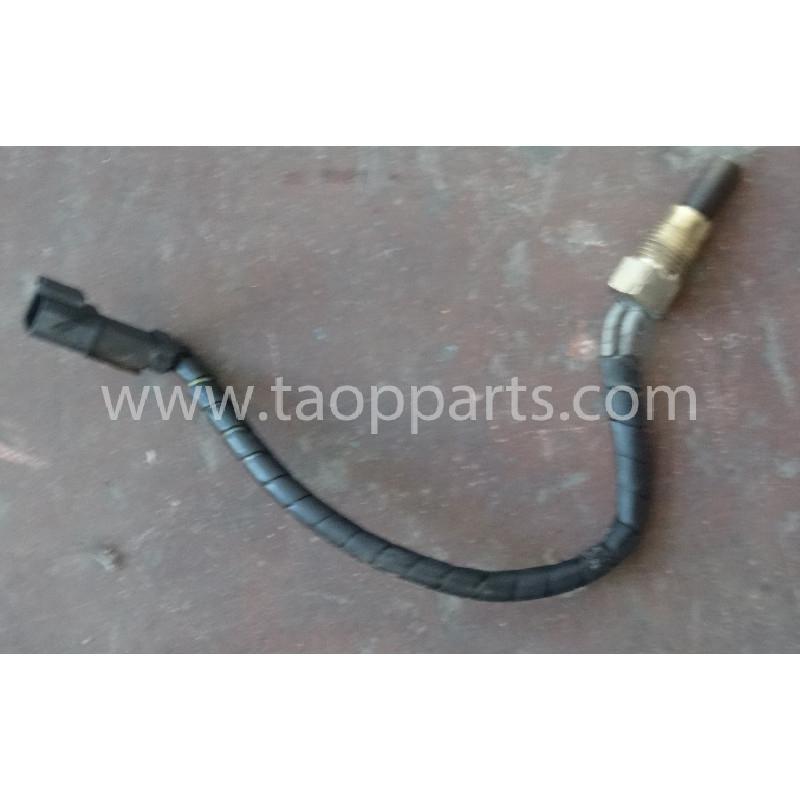 Sensor Volvo 11039193 para L150E · (SKU: 51824)