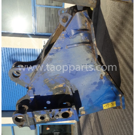 Chassis 421-46-H1410 pour...