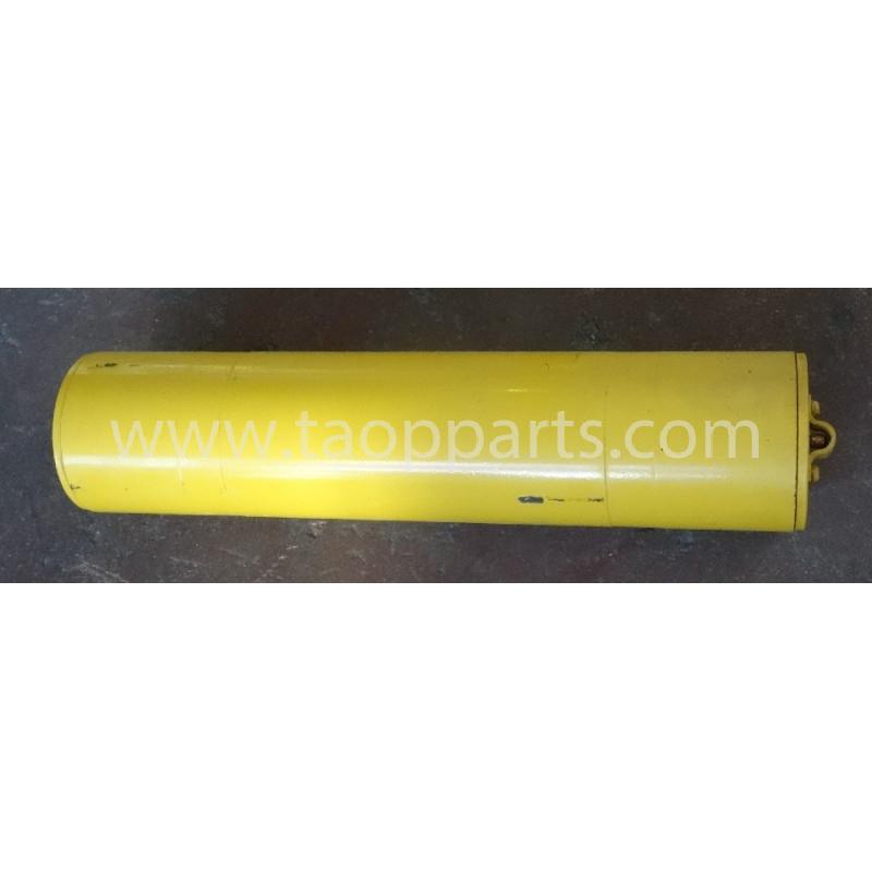 Accumulateur Komatsu 721-32-08190 pour WA470-6 · (SKU: 51228)