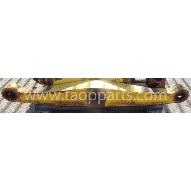 Komatsu Equalizer bar 14Y-50-00012 for D65PX-15E0 · (SKU: 5112)