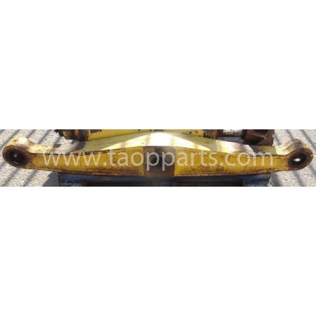 Balancier de suspension Komatsu 14Y-50-00012 pour D65PX-15E0 · (SKU: 5112)