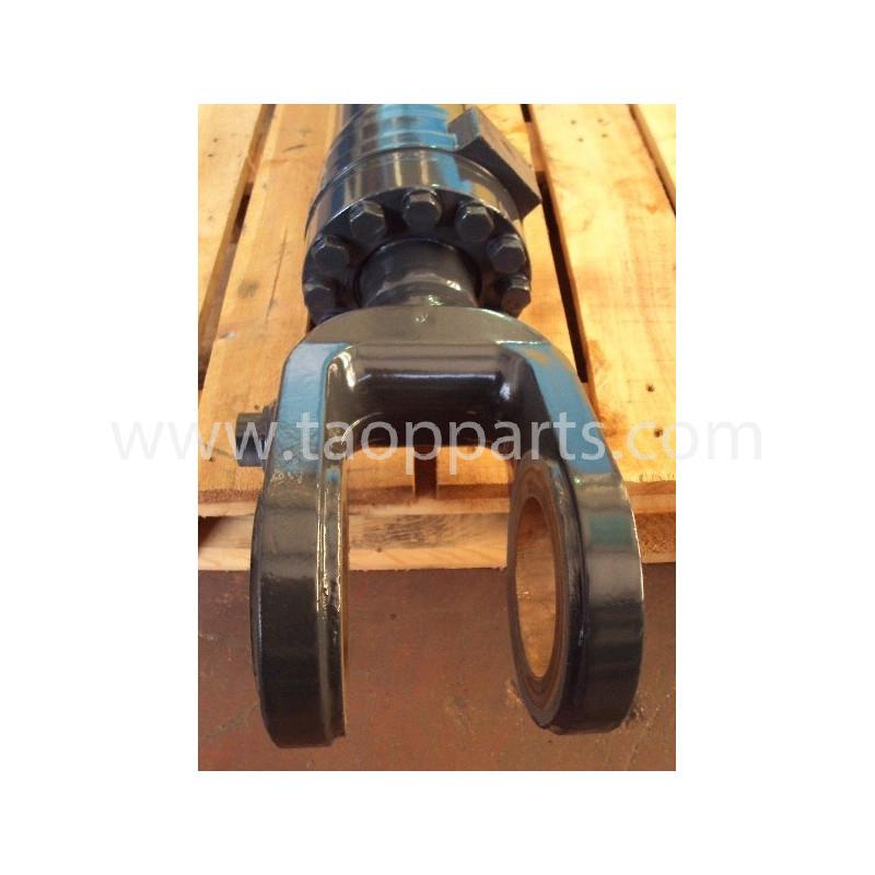 Vérin de levage de chargeuse Komatsu 707-01-0K622 pour Chargeuse sur pneus WA470-6 · (SKU: 627)