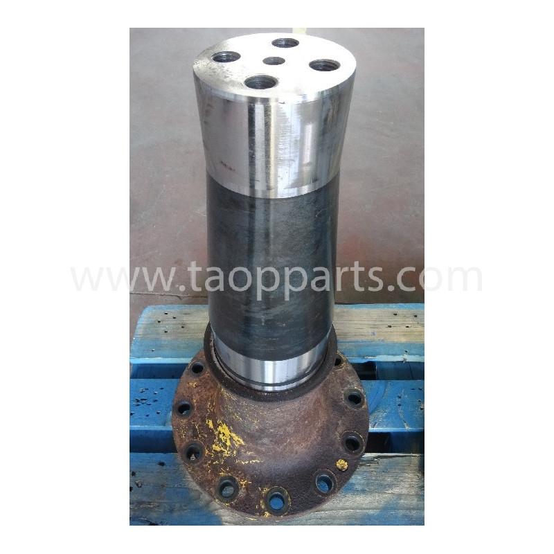 Pivot shaft Komatsu 14Y-30-00210 pour D65PX-15E0 · (SKU: 5111)