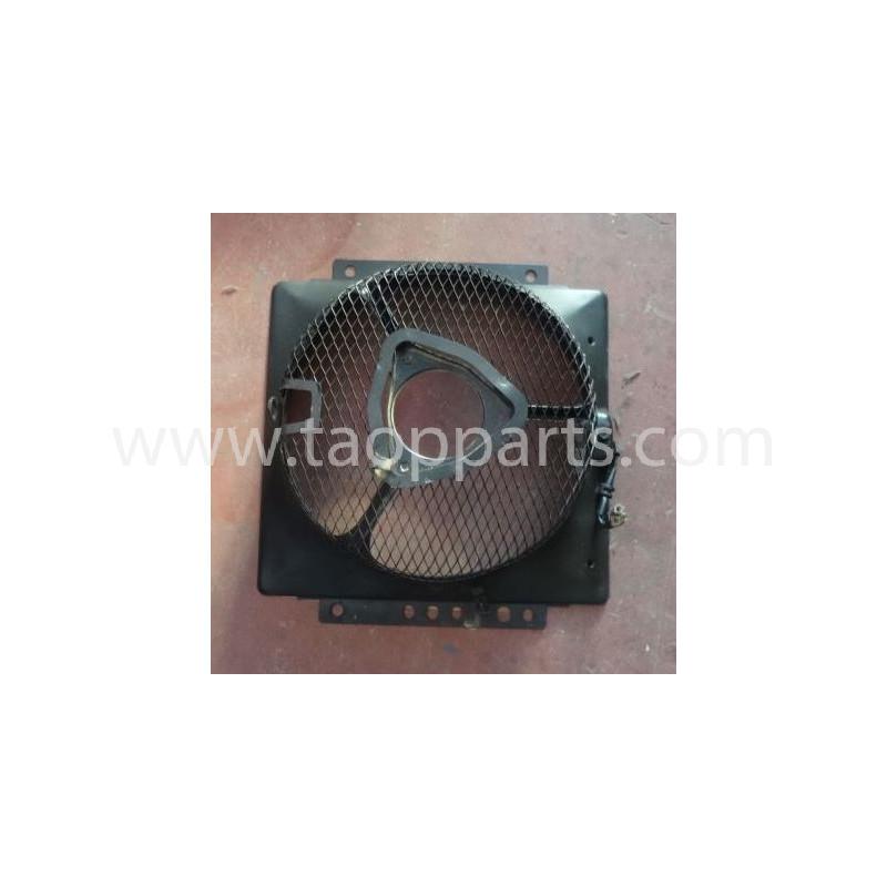 Capac Komatsu ND146240-9240 pentru WA470-5H · (SKU: 51859)