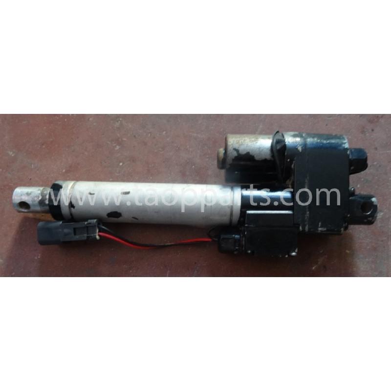 Komatsu cylinder 421-03-32310 for WA470-5H · (SKU: 51870)