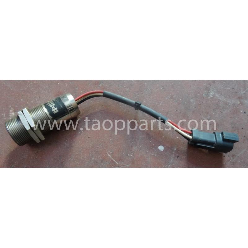 Sensor Komatsu 56B-06-15610 para WA470-5H · (SKU: 50894)