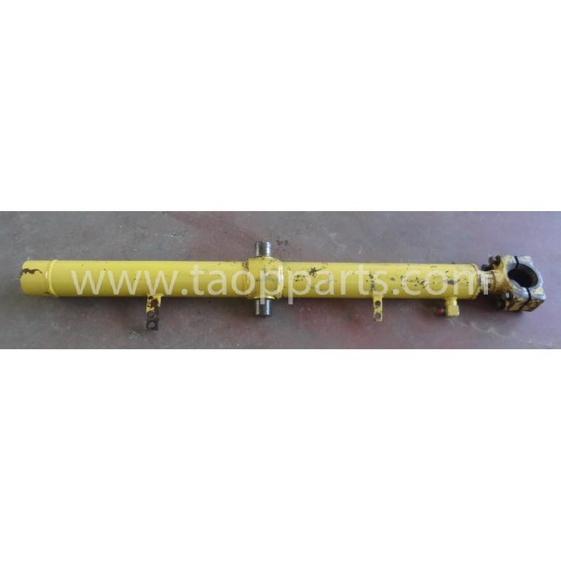 Komatsu cylinder 702-02-00380 for D65PX-15E0 · (SKU: 5099)