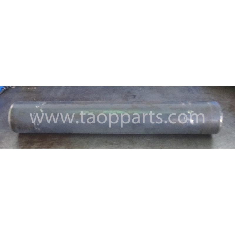 Acumulator Komatsu 721-32-10281 pentru WA470-5H · (SKU: 51880)