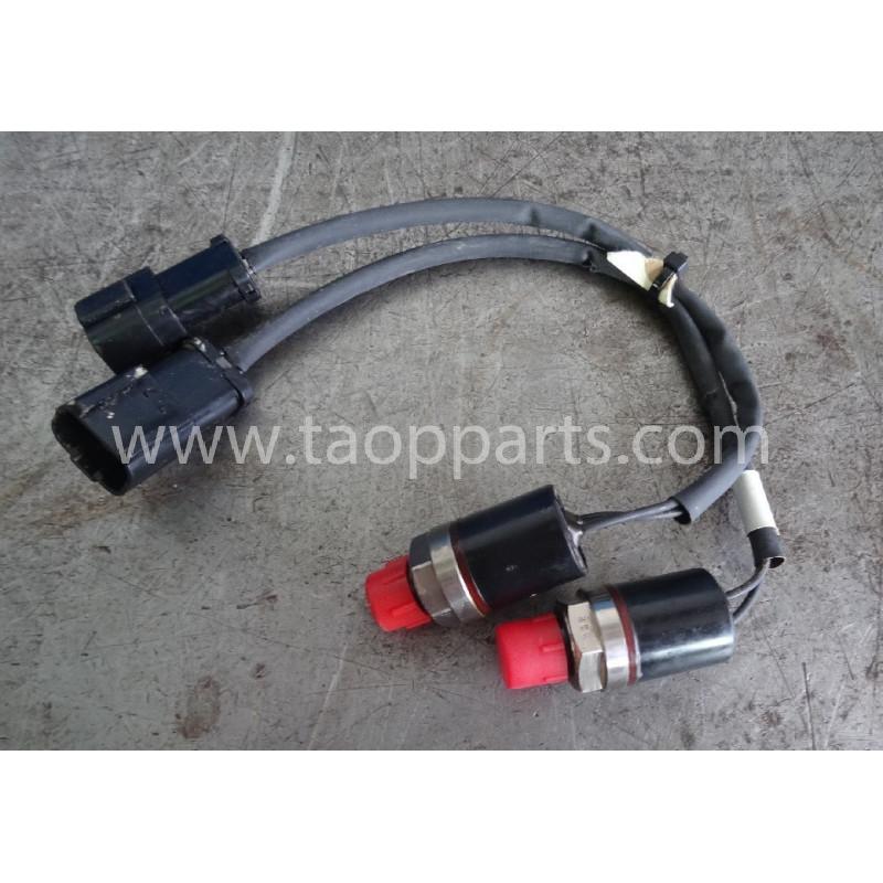 Sensor Komatsu 421-43-22911 para WA500-3 · (SKU: 51882)