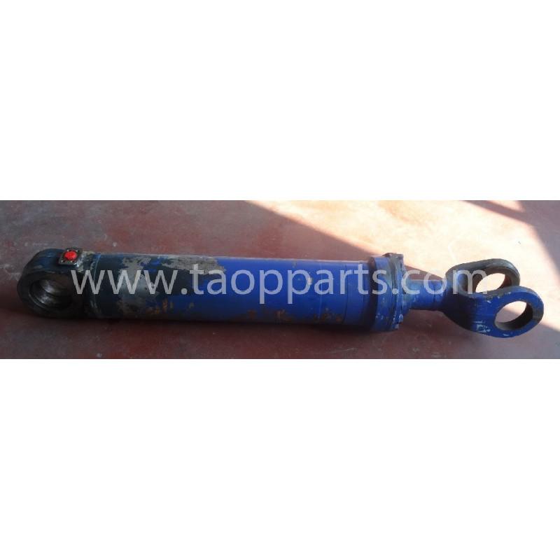 Komatsu cylinder 421-63-H2120 for WA470-5H · (SKU: 50466)