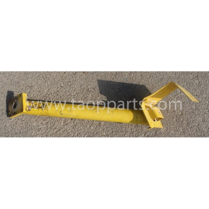 Suport Komatsu 421-06--H3420 pentru WA470-5H · (SKU: 51895)