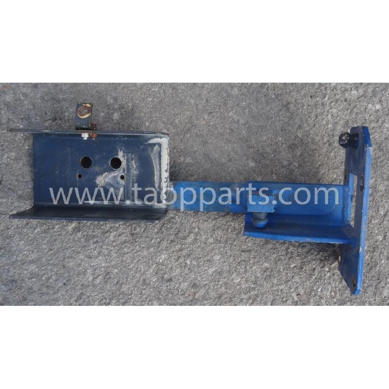 Suport Komatsu 421-06-H3490 pentru WA470-5H · (SKU: 51897)