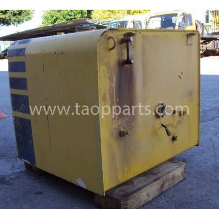 Deposito Gasoil Komatsu 207-04-K1400 de EXCAVADORA DE CADENAS PC340-6 · (SKU: 635)