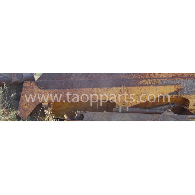 Suport Komatsu 56D-83-16120 pentru HM300-2 · (SKU: 51918)