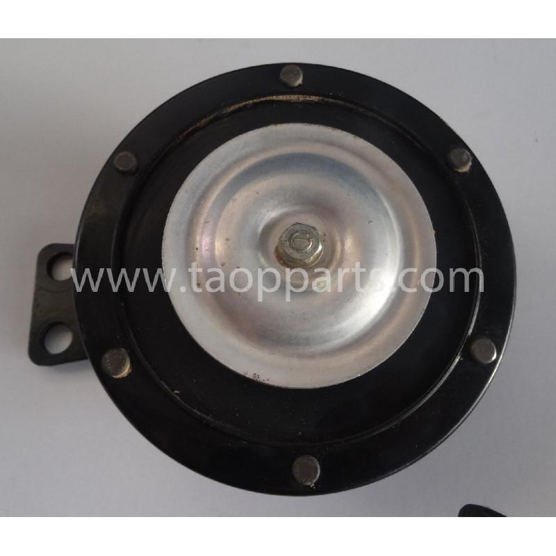 Claxon Komatsu 427-06-21210 pentru WA500-3 · (SKU: 51922)