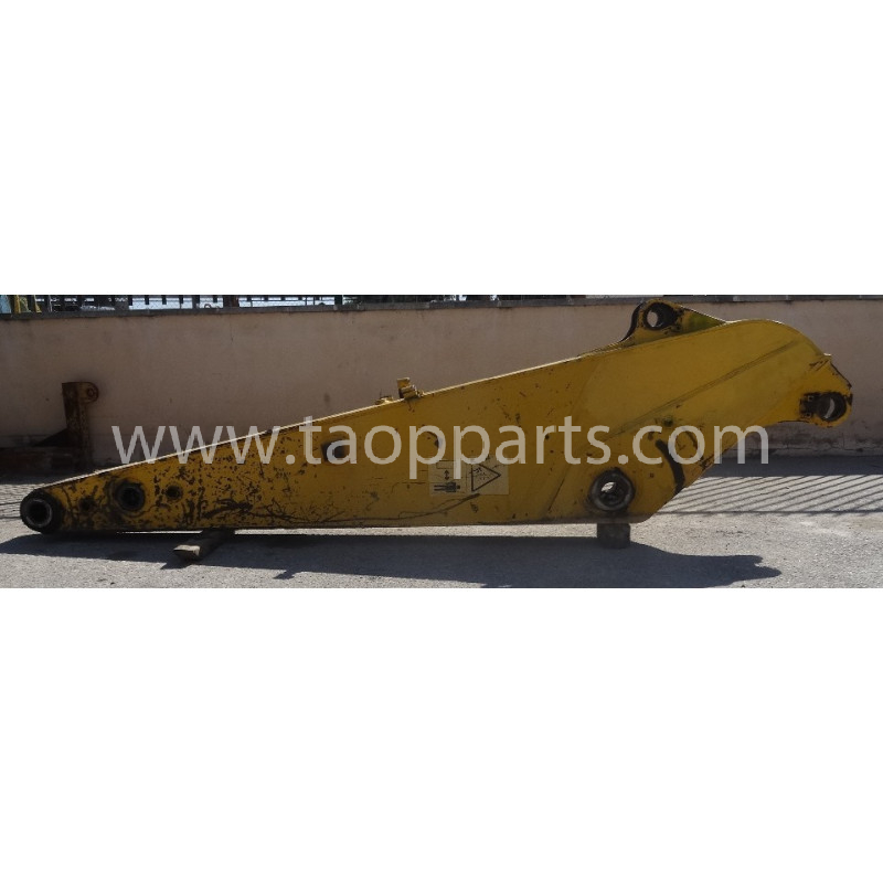 Komatsu Arm 20Y-70-38210 for PC210LC-7K · (SKU: 51099)