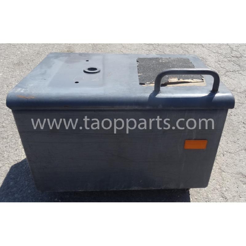 Komatsu box 421-06-24521 for WA500-3 · (SKU: 51962)