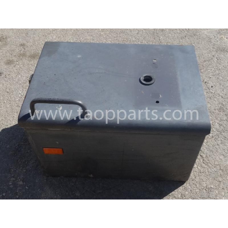 Boite Komatsu 421-06-24511 pour WA500-3 · (SKU: 51963)