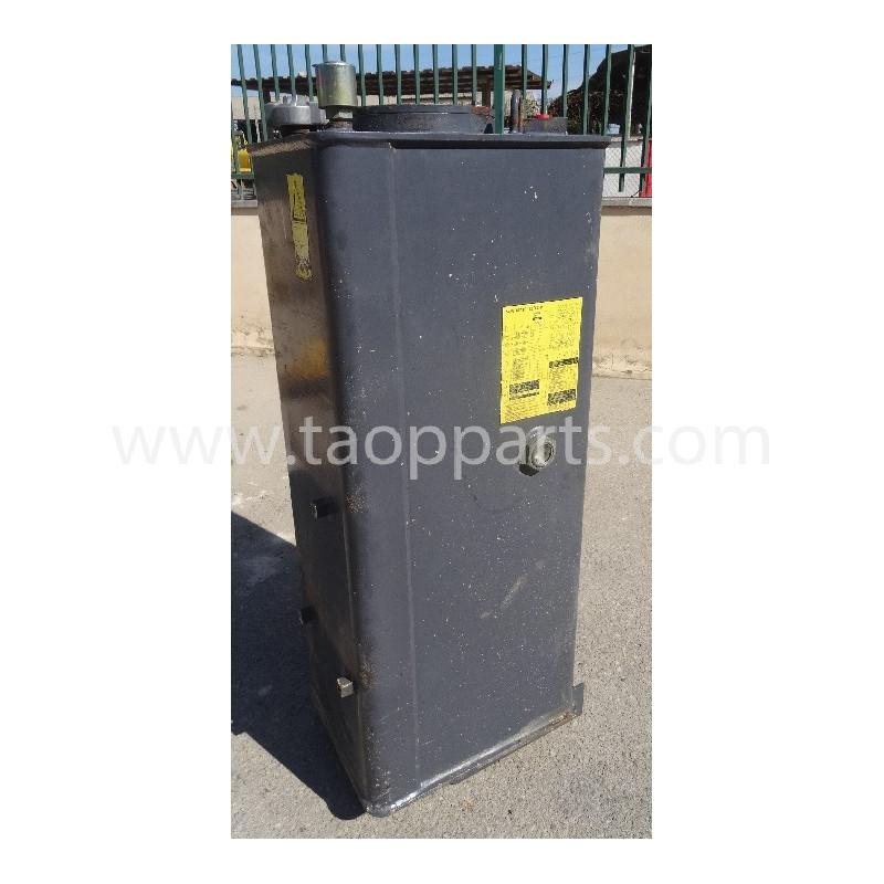 Deposito Hidraulico Komatsu 425-60-25112 para WA500-3 · (SKU: 51452)